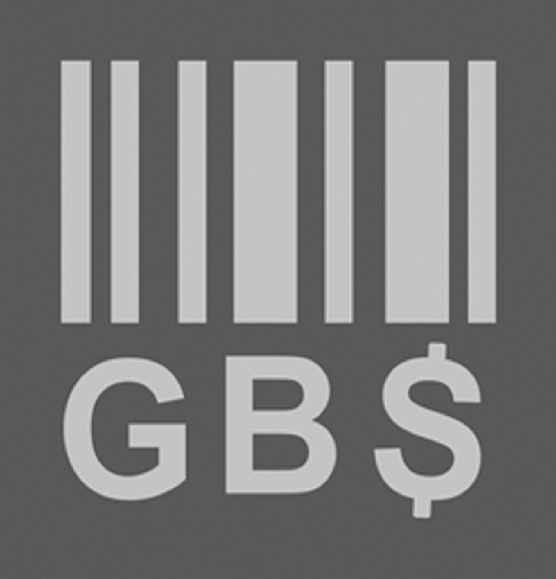 GBS.Online